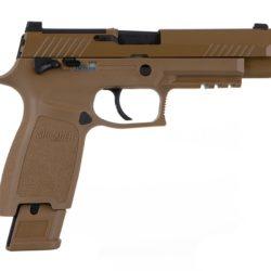 Pistol Airsoft